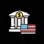 donaciones-EEUU